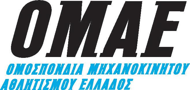 OMAE-EPA-V2