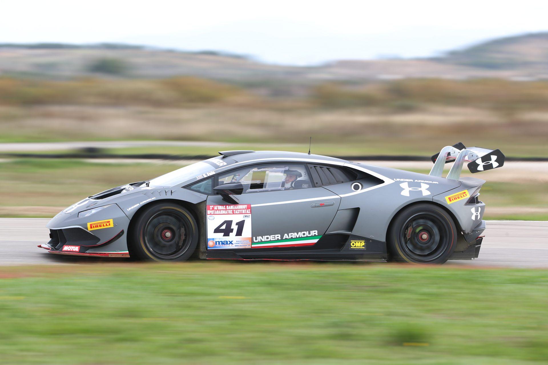 Ταχύτητα dating Le Mans 2014